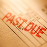 We Can Help With Abusive Debt Collectors