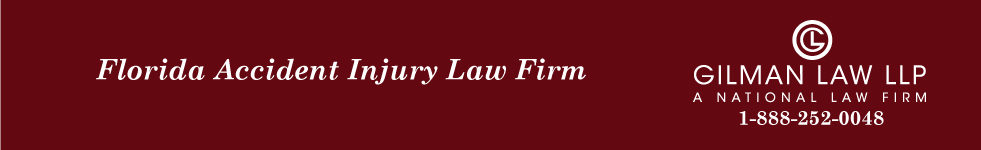 Naples, Ft. Myers Accident Injury Law Firm